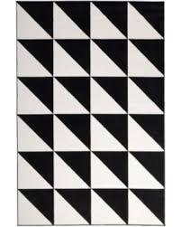 ikea ikea rug low pile black and white ikea rug simple area rugs home depot