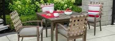 outdoor furniture namco