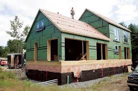 American Home Designers Concept Custom Decorating Ideas