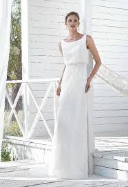 73 best ♥ Moderne Brautkleider ♥ images on Pinterest ...