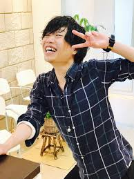 松岡が松岡茉優の髪型を切る 青山吉祥寺でショートの得意な美容室