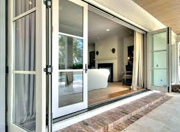 sliding patio doors with blinds sliding patio doors patio doors medium size of sliding patio doors sliding patio doors with blinds