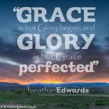 Christian Quotes Info Best of Jonathan Edwards Quote Grace ChristianQuotes Great Quotes