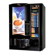 Automatic Tea Coffee Vending Machine Adorable Automatic Tea Coffee Vending Machine Tea Coffee Machine चाय