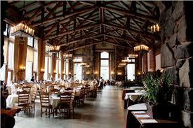 dining room ahwahnee reservations ahwahnee dining room3 ahwahnee