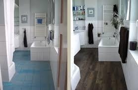 Bad Renovieren Kosten 10 Qm Elegant Badezimmer Renovieren Kosten Pro