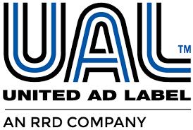 Medical Records Labels United Ad Label