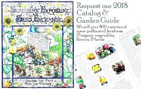 garden catalogs best garden catalogs free gardening request our catalog seed company best garden catalogs garden
