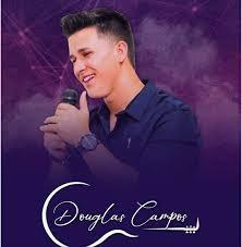 Douglas Campos - Home | Facebook