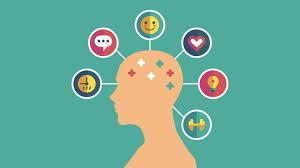 Docentes en línea | | Herramientas de autocuidado docente en el contexto  laboral