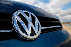 olasupo shasore others launch new law firm volkswagen plans future all electric crossover