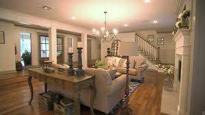 hgtv decorating living room walls. hgtv living room makeovers | rooms ideas to decorate walls decorating v