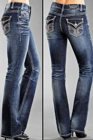 Vigold Jeans Size Chart Omgphat Com Phat Booty Pinterest
