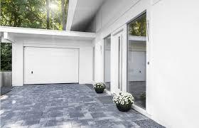 Abmessungen Der Industriellen Garagentore Haustüren Fgmellccom Abmessungen Der Industriellen Garagentore Modernes Kabinendesign