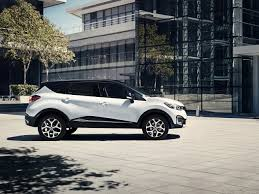 2018 renault captur. plain renault renault captur india side profile to 2018 renault captur 8