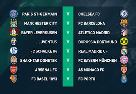 uefa champions league winner predictions 2016 yes we foot sports in table plans 16