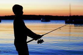 Sea Isle City Fishing Sea Isle City Guide