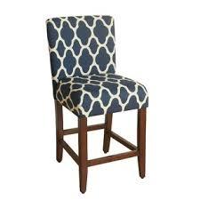 navy blue bar stools15