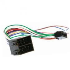 71 app8jvc2 2767 228x228 jpg stereo wiring harness jvc iso