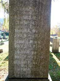 "Frances Anne ""Fannie"" Mullen Boyd (1848-1926) - Find A Grave Memorial"