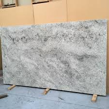 Bianco Romano Granite Kitchen Bianco Romano Granite Kitchen Installation Granite Marella