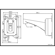 swann security camera wiring diagram images ip camera wiring diagrams pictures wiring diagrams