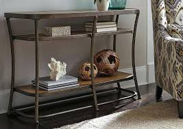 North Carolina Furniture Store – WPlace Design