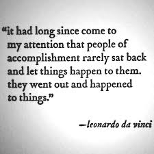 Da Vinci Quotes Impressive 48 Steps To Think Like Leonardo Da Vinci The Guide To Everyday Genius