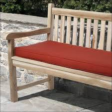 Furniture Marvelous Bench Cushions Ikea Lowes Outdoor Cushions