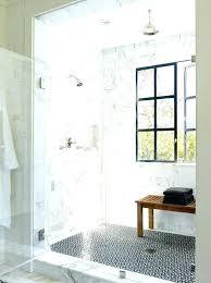 window inside shower bathroom windows inside shower bathroom windows inside shower remarkable in showers best window window inside shower bathroom
