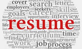 Professional Resume Writers Nj Beautiful Certified Writer Writing Fascinating Resume Writer Nj