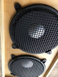 diy build your own 2x12 speaker cabinet for under 450
