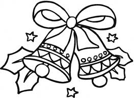 Small Picture Christmas Ornament Coloring Pages Christmas Printable Coloring