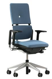 german office chairs. Well Known Office Design: German Chairs. Furniture In Executive Chairs