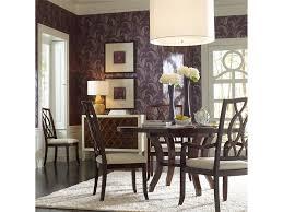 bassett dining room furniture marceladick com