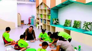 indoor activities for kids. Indoor Winter Activities For Toddlers Kids