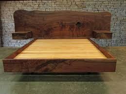 california king bed frame. Scheme Make Floating Bed Frame California King Hammocks Of Cheap S