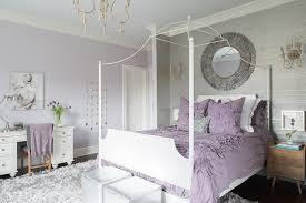 bedroom design purple. Wonderful Purple Get Warmer Feeling With Purple Bedroom Design With E