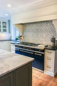 Painting Wall Tiles Kitchen 25 Best Ideas About Paint Ceramic Tiles On Pinterest Tile Paint