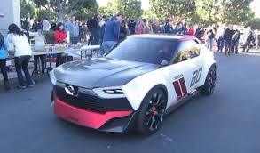 2018 nissan idx. beautiful idx nissan idx nismo at cars u0026 coffee with engine start driving  youtube on 2018 nissan idx