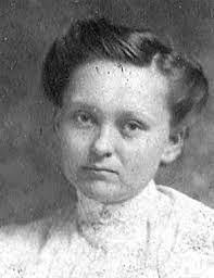 Ada Iva Riggs (Condry) (1890 - d.) - Genealogy