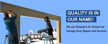 quality garage door services residential commercial quality garage door service duluth mn
