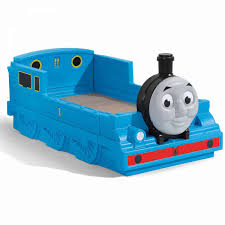 thomas train bed frame awesome step2 thomas the tank engine toddler bed