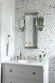 half bathroom tile ideas. Half Bath Tile Ideas View Bathroom Design Modern Marvelous Decorating And Home Tiles In House New Popular Wonderful To For Small Bathrooms