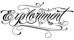 online tattoo letter generator skin arts tattoo letter generator skin arts