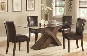dining table sets buy now pay later