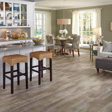 best flooring for your beach home