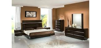 Italian Lacquer Bedroom Sets Italian White Lacquer Bedroom Furniture ...