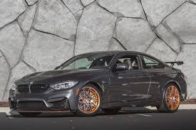 All BMW Models 2010 bmw m4 : 2016 BMW M4 GTS – West Coast Exotic Cars