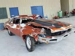 1967 Chevrolet Nova for Sale - Hemmings Motor News